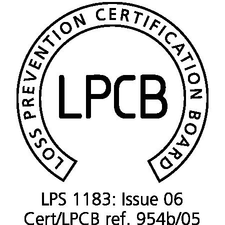 lpcb-black